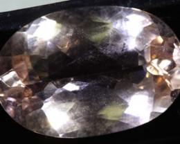 13 cts Brazil Peach Morganite TBM-889