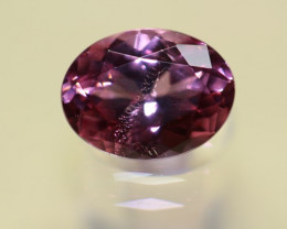 Pink Spinel 4.25 Carats