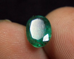 Wow Very Beautiful Emerald Collector's Gem
