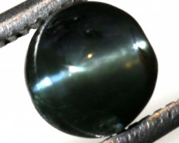 1.65 CTS ALEXANDRITE CAT EYES GEMSTONE TBM- 940