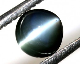 1.05 CTS ALEXANDRITE CAT EYES GEMSTONE TBM- 942