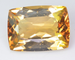 10 CT NATURAL TOPAZ GEMSTONE