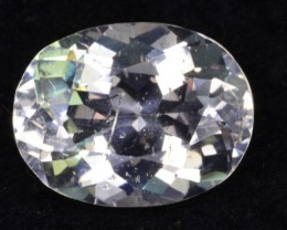4.80 CT NATURAL MORGANITE GEMSTONE