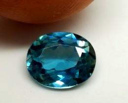WONDERFUL ZIRCON 1.50 Cts  Gemstone