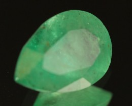 1.709 t Colombian Emerald