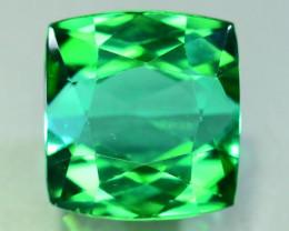 10.995 Ct Gorgeous Green Himalayan Spodumene ~