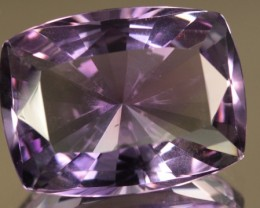 31.197 CT AMETHYST - MASTER CUT!