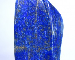 492.70 CT Natural lapis lazuli Tumble Stone Special Shape
