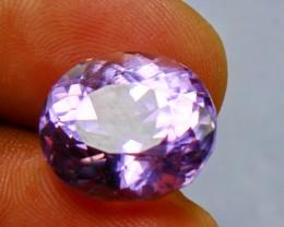 17.15 ct Bueatiful Natural Master Cut Afghan Pink Kunzite Gemstones