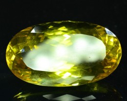 55.96 Ct Natural Leman Quartz