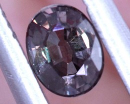 .52 CTS CERTIFIED GARNET COLOUR CHANGE FACETED  TBG-2472