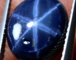 3.7 CTS NATURAL STAR SAPPHIRE PG-1995
