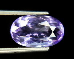 Hackmanite Gemstones