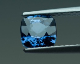 Sapphire 1.24 ct Sri Lanka