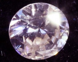 0.30 Cts ARGYLE PINK P7 DIAMOND   OP1890
