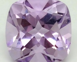 WONDERFUL PURPLE AMETHYST 2.85 Cts Gemstone