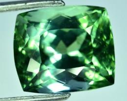 9.30 Crt Top Quality Tourmaline Gemstone ~Afghanistan