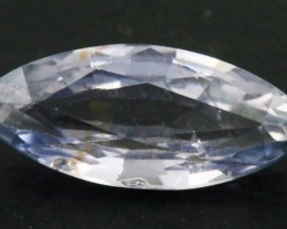 1.50 Cts Marquees Songea Sapphire GOGO 1492