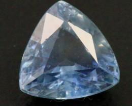 1.30 Cts Songea Colour Change Sapphire GOGO 1496