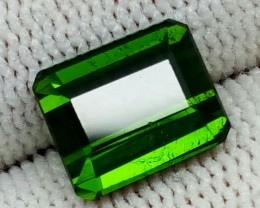 2.90CT TOURMALINE TOP QUALITY GEMS WITH BEST CUTTING JTR63