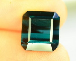 7.860 ct NATURAL AFGHANISTAN TOURMALINE
