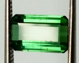 2.00CT  TOURMALINE TOP QUALITY GEMS WITH BEST CUTTING JTR85