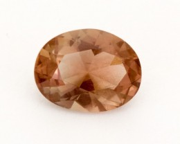 1.5ct Rootbeer Oval Sunstone (S2490)