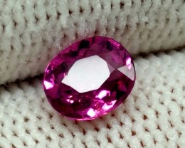 0.55CT TOURMALINE TOP QUALITY GEMS WITH BEST CUTTING 1