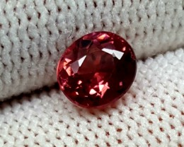 0.90CT TOURMALINE TOP QUALITY GEMS WITH BEST CUTTING 1