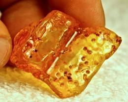 32.1 Carat Natural Baltic Amber