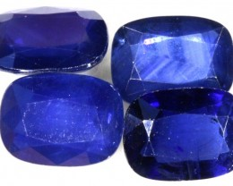 6.35 Cts Commercial Parcel Sapphire GOGO 1591