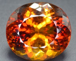 48.65 CT NATURAL HIMALAYAN  TOPAZ GEMSTONE