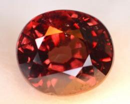 GiL Certified 4.65 ct Chromium Garnet Color Change PR.B