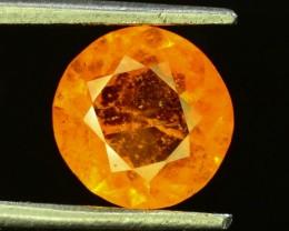 1.805 ct  Rare Gemstone Clinohumite