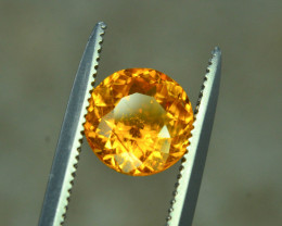1.20 ct  Rare Gemstone Clinohumite