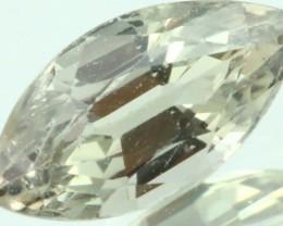1.75 Cts Songea Sapphire GOGO 1663