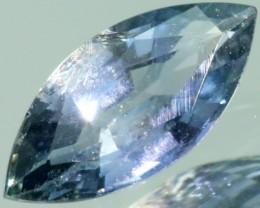 1.15 Cts Songea Sapphire GOGO 1667