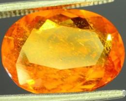 4.675 ct Rare Gemstone Clinohumite