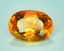 1.85 ct Rare Gemstone Clinohumite