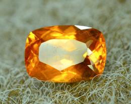 1.90 ct Rare Gemstone Clinohumite