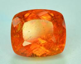 2.20 ct Rare Gemstone Clinohumite