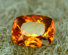 1.35 ct Rare Gemstone Clinohumite
