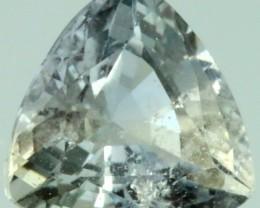 1.15 Cts Songea Sapphire GOGO 1690