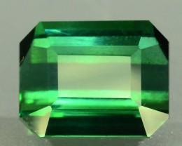 8.095 ct NATURAL AFGHANISTAN TOURMALINE