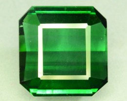 16.435 ct NATURAL AFGHANISTAN TOURMALINE