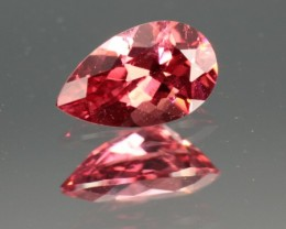 0.735 CT SPINEL - PADPARADSCHA COLOR!  UNTREATED!