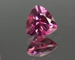 1.12 CT SPINEL - STUNNING PINK!  UNTREATED!