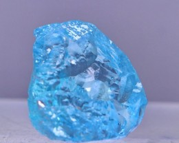 18.75 cts Bueatiful, Superb & Stunning Pakistani Blue Topaz crystal