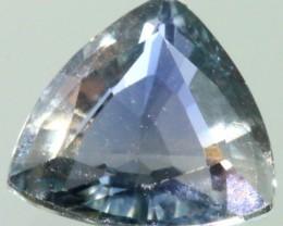 1.90 Cts Songea Sapphire GOGO 1735