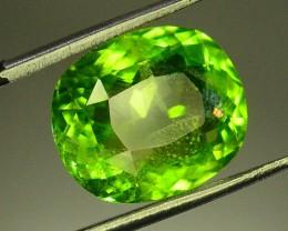 7.95 Ct Top Quality Green Peridot